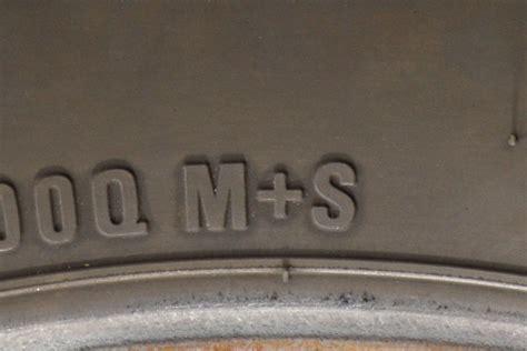 M S Reifen Motorrad Italien by Italien Verbot M S Reifen Mit Niedrigem Speed Index