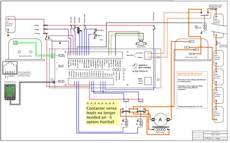 common housd wiring diagram 27 wiring diagram images