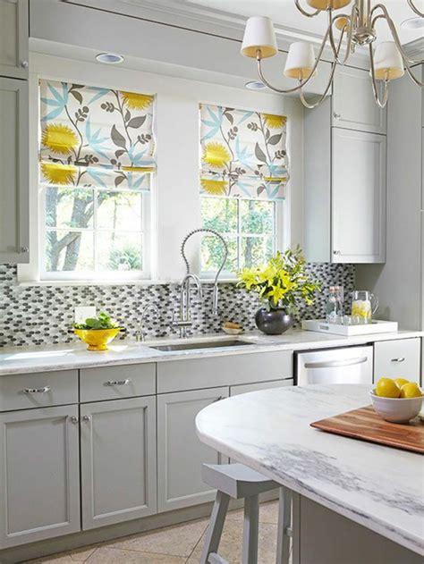 rideaux cuisines rideaux de cuisine moderne