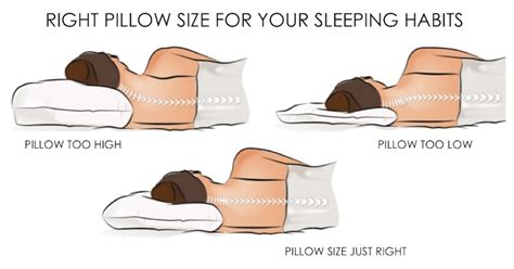 We Had Here Pillow by Your Pillow Could Be The Cause Of Your Sciatica