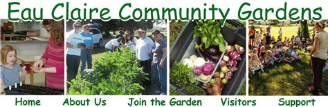 St Francis Food Pantry Eau by Welcome To Eau S Expanding Community Gardens