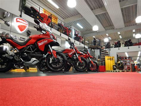 Ducati Motorr Der H Ndler by Vorstellung Der Ducati Scrambler Motorrad Fotos Motorrad