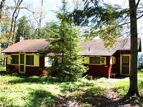 Door County Cabin Rental by Door County Rental Cabin Rental Cottage Quot Same Time Next