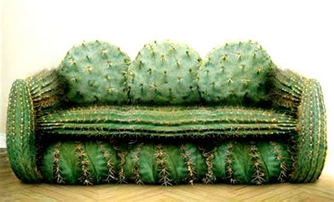 crazy couches spice up your living room with a cray cray couch the