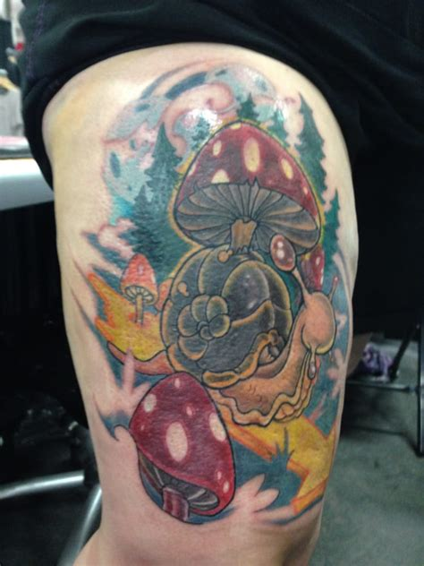 Edmonton Tattoo Parlors Reviews | kamakazi ink tattoo edmonton ab reviews photos yelp
