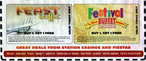 casino buffet coupons las vegas coupons related keywords las vegas coupons keywords