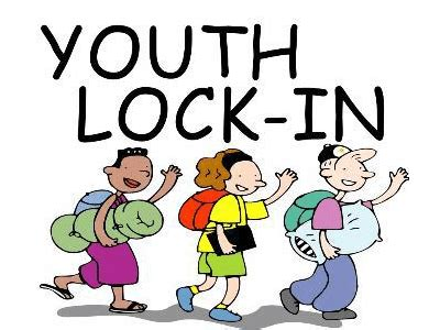 themes for youth lock ins hiram first baptist church 187 youth lock in clipart 1
