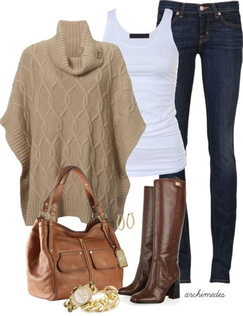 comfortable casual outfits 14 comfortable outfit ideas for early spirng 2015 styles