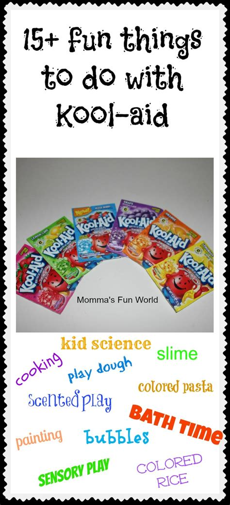 cool things to do with food coloring momma s world top 12 and easy kid science play