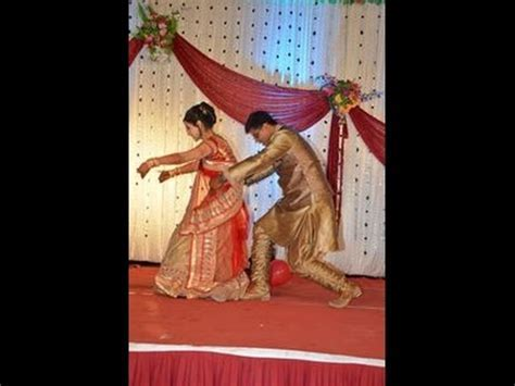 2018 Best Bollywood Indian Wedding Dance Performance   YouTube