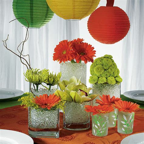10 Themes For Here Comes - simple wedding ideas here 10 wedding reception decoration