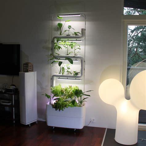 supragarden hydroponic green wall system kits