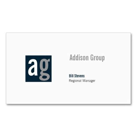 attorney business cards templates 17 best images about lawyer business card templates on