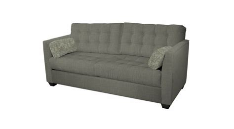 Norwalk Furniture Warranty by Sofa By Norwalk Furniture Sofas And Sofa Beds