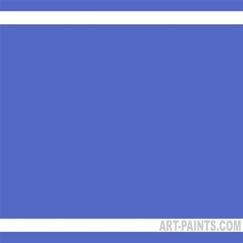 periwinkle color code periwinkle upholstery spray paints 2727 periwinkle