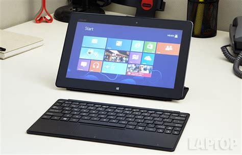Tablet Asus Vivotab Smart asus vivotab smart review windows 8 tablet reviews