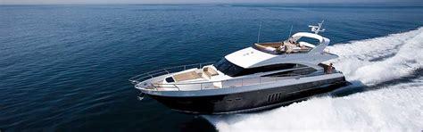 jacht duden private boat trips in antalya enjoy family boat tours