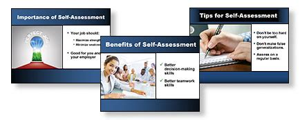 How To Use Mba Research Laps by Mba Research Ei 017 Assess For Success Assessing