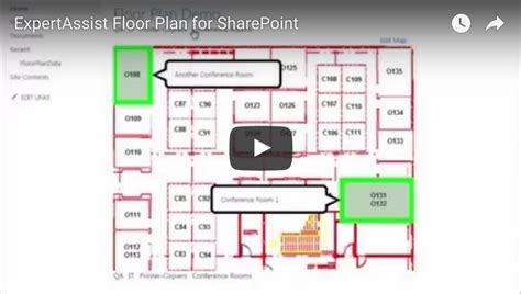 floor plan organizer floor plan expertassist llc