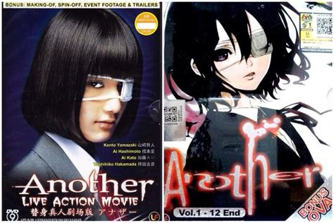 anime live action what anime would you want to see in live action anime amino