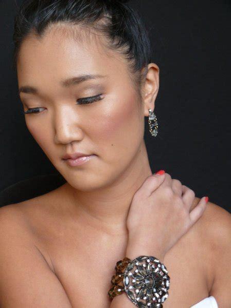wedding hair and makeup wakefield hodge spectrum makeup artistry wakefield ri
