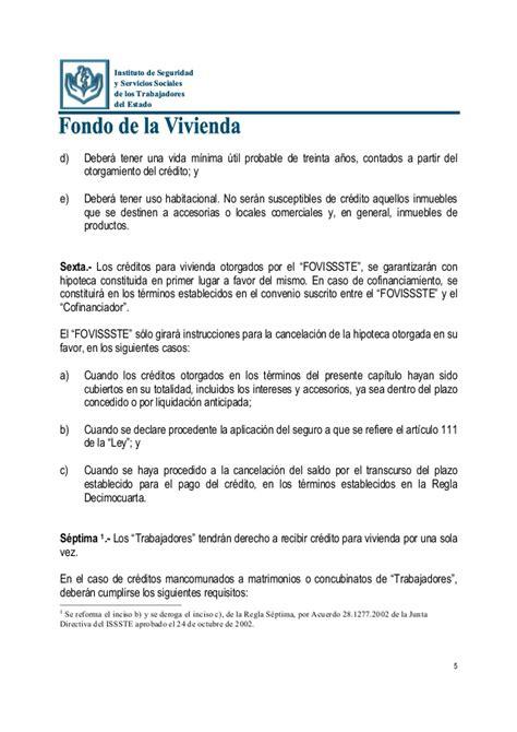 Carta De Pago Y Cancelacion Hipoteca Ley Fovissste Mexico
