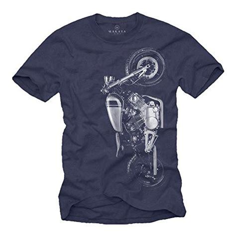 Motorrad Geschenke F R M Nner by T Shirts Makaya F 252 R M 228 Nner G 252 Nstig Kaufen Bei