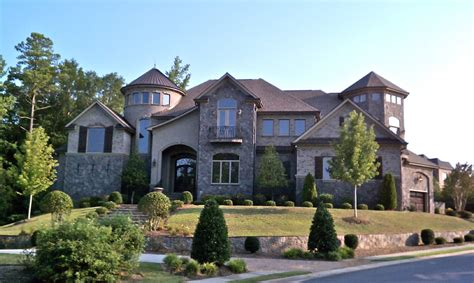 houses in nc luxury homes for sale in metro area providence