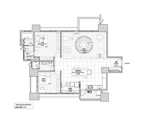 lego house floor plan the lego play pond hao design archdaily