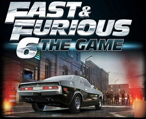 fast and furious game free download for windows 7 fast and furious game for pc download