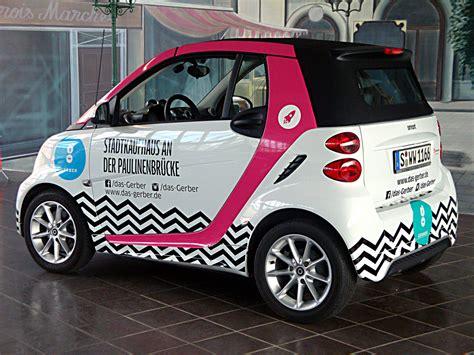 Beschriftung Auto by Autobeschriftungen In Stuttgart Bertsch Beschriftungen