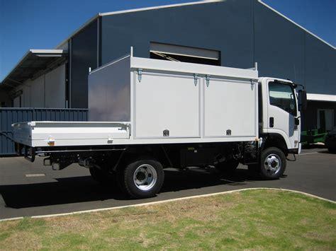 truck trays gt fabrication