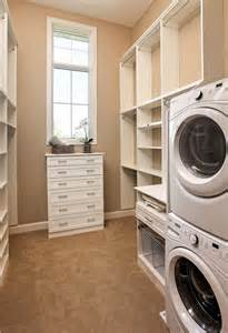 Kitchen Scullery Designs 1000 Ideas About Closet Laundry Rooms On Pinterest