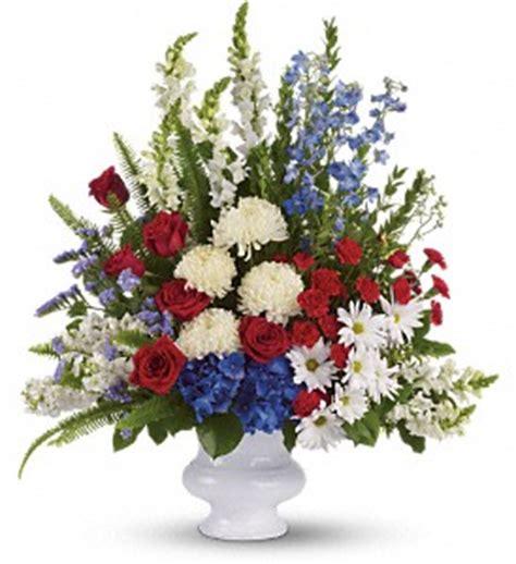 send sympathy funeral flowers in wellington fl blossom sympathy flowers funeral florist st petersburg fl seminole 33772 33763 33707