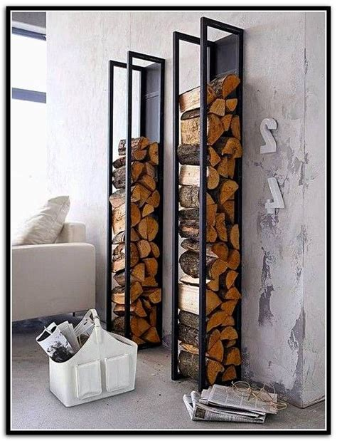 kaminholz aufbewahrung innen 17 best images about fireplace on wood store