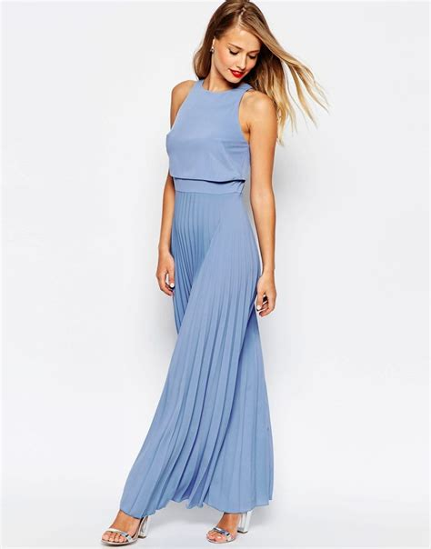 Buy Dress For Wedding by Where To Buy Dress For Wedding Guest Akaewn