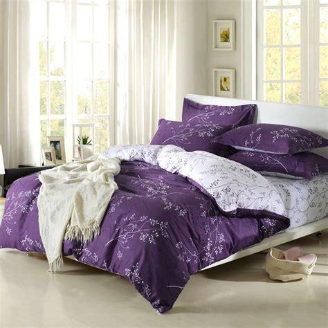Purple Duvet Best 25 Purple Duvet Covers Ideas On