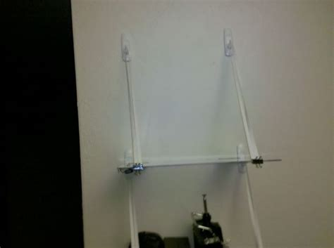Command Shelf by Free Damage Free Tool Free Shelf 6