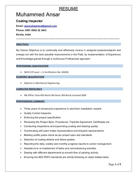 house painter resume painters resume 28 images artist resume template health symptoms and cure