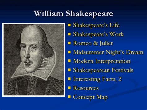 shakespeare biography quick facts william shakespeare