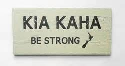 Translate Kia Kaha Kia Kaha Related Keywords Kia Kaha Keywords