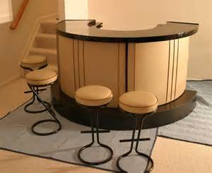 Bar Chairs Design Ideas Home Bar Furniture Shopping Tips