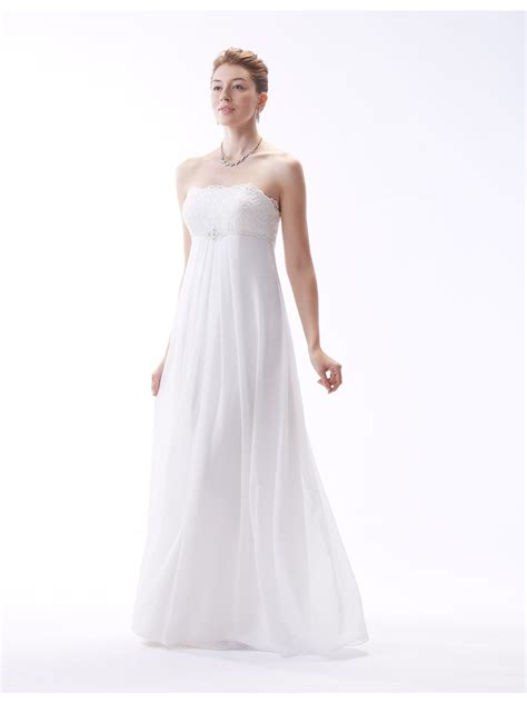 wedding dresses in new jersey bridal gowns in new jersey wedding dresses in new jersey designer collections