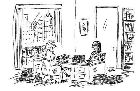 come aprire una casa editrice aprire una casa editrice
