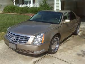2006 Cadillac Dts Reviews 2006 Cadillac Dts Pictures Cargurus