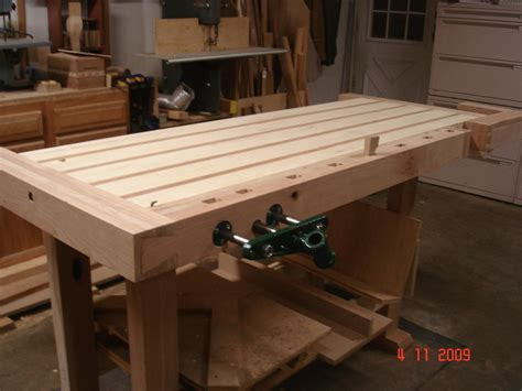 woodwork bench vice book of woodworking table vise in germany by james