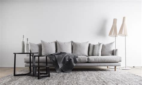 extra deep sofas for sale deep sofa ventura 2 pc extra deep sofa sofaextra deep