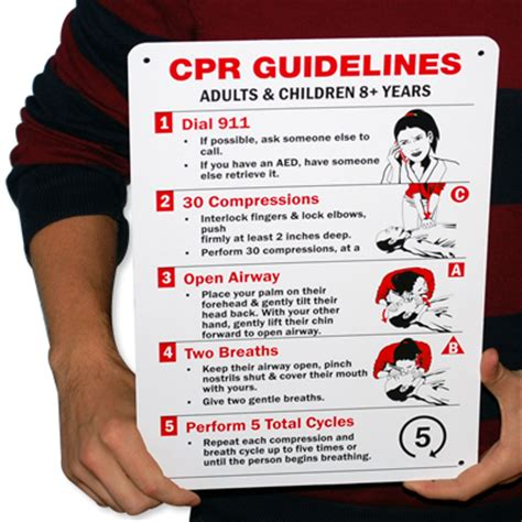 printable cpr instructions 2015 2014 red cross cpr guidelines quotes