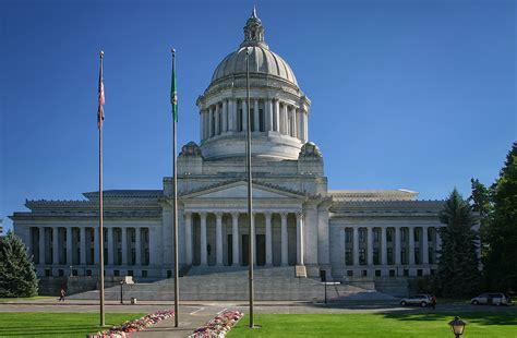 washington state house seed purity legislation waiting in house washington ag network
