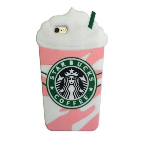 Iphone 5 5s Fashion Starbucks Coffee Wars Casing Cover 1000 images about iphone 6s plus cases and popsockets on iphone 6 iphone 6 plus